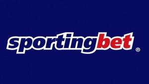 Спортингбет ставки отзывы