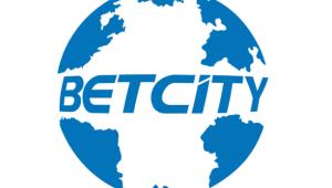 logo3-723x347_c