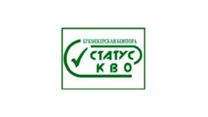 statuskvo1-796x400-723x347_c