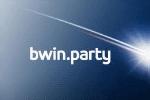 bwin]