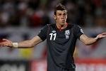 Prognoz ot obozrevatelja Goal.com V domashnem  matche protiv Serbii Ujel'su pridetsja neprosto