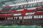 Milan-Bolonja
