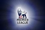 Букмекеры считают «Ман Сити» и «Челси» главными претендентами на чемпионство в АПЛ