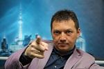 Прогноз Черданцева на матч ЦСКА - «Терек»
