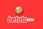 Betoto