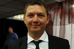 Прогноз Георгия Черданцева на матч Австрия — Швеция