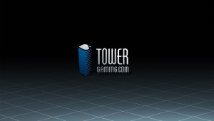 tower-grid-1680x1050-wp