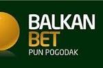 Balkanbet