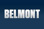 Bel mont