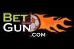 Bet gun