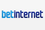 Bet internet