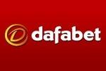 Dafa Bet
