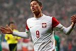 Lewandowski-Poland