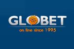 Globet