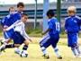 stavki na futbol