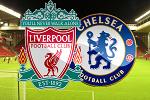 Liverpool - Chelsi