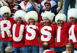Русскоязычные букмекерские конторы