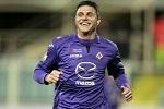 Fiorentina Tottenhem