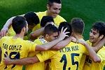 Villarreal CF v RC Deportivo La Coruna - La Liga