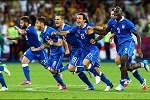 Italiya pobeda