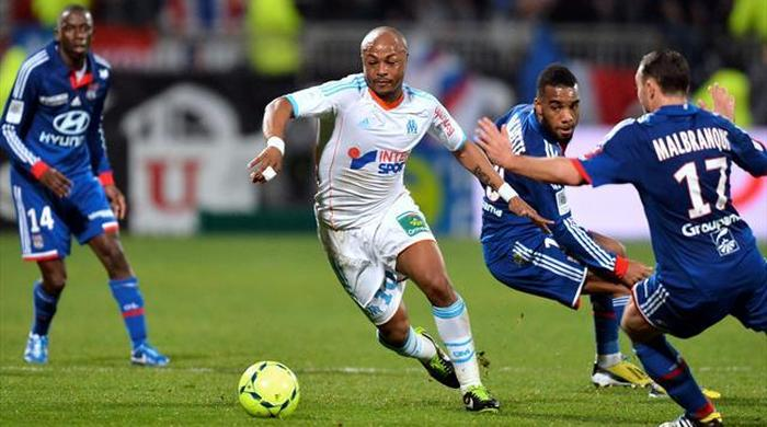 6dc4-Liga-1-Lion-Marsel-0-0