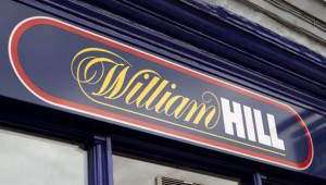 williamhill-stavki