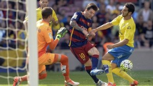 Barcelona-Vs-Las-Palmas-26915-Highlights-01-630x357