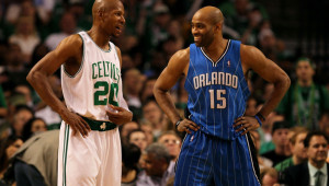 Vince+Carter+Ray+Allen+Orlando+Magic+v+Boston+Dy9ngXuGqISl