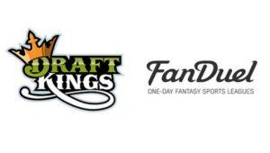 draftkings-fanduel-100915-getty-ftr-usjpg_1knh3d2ctd89617vpzwzz8faju