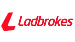 ladbrokes-logo_2