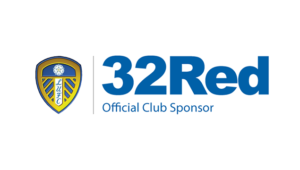 lufc32red_fuy9fu1aavlx1h01do99dxxn0