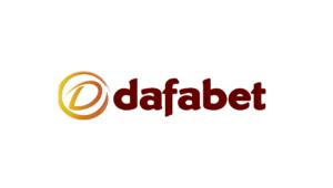 dafabet_logo1