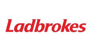 ladbrokes_logo1