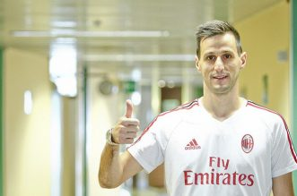 News-Kalinic-ufficiale-22.08-Copy-1