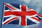 В Великобритании намерены ужесточить контроль за подозрительными ставками на спорт